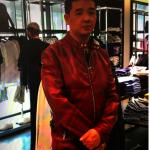 告雇主欠薪疑遭報復 無證華男被捕獲釋