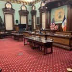 紐約州民4成患慢性病 民代提案免費量血壓