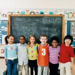 喬州K-12教育成就 高於全美平均 排第13名