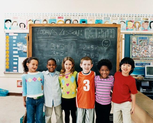根據Education Week上周發布的報告指出,喬州K至12年級教育成就分數高於全國平均,在全美排名第13位。(取自喬州教育署臉書)