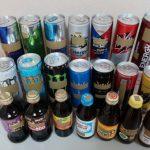 能量飲料喝多 恐影響兒少智力