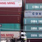 川普貿易戰重傷美製造業 冷卻合併風潮