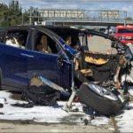 2車禍大不同 運輸安委會促速修公路防護欄