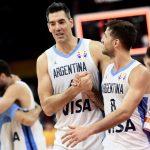 世界杯男籃╱五朝元老打趴小老弟 「戰神」史柯拉身手仍在
