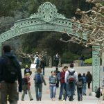 美新最佳大學排行榜 柏克萊加大重回最佳行列