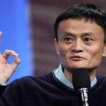 阿里新時代 華爾街日報:中國短期難再有一個馬雲