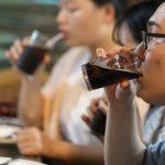 研究:較矮的人 罹患糖尿病風險較高