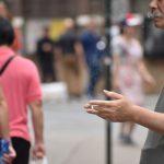 20多歲男子罹患心臟病 吸菸是元凶