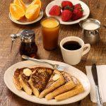 早餐應該吃熱食還是冷食?醫師解析