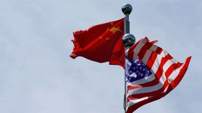 美國商務部表示,自中國進口的瓷磚獲得不公平補貼,將對其徵收的初步稅率大約介於104%至222%之間。 (路透)