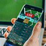 新州運動賭博投注額 全美第一
