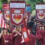 全美10佳大學 伊州2校入榜