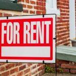 房東想哭… 加州管制房租 參議會過關