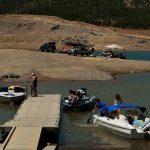 聖荷西23歲男 船屋螺旋漿斷下肢慘死