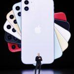 超廣角錄影、夜拍…iPhone 11功能升級 解決「痛點」