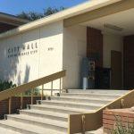 天普市優質學區受青睞 中間房價82.4萬元 獨棟屋居多