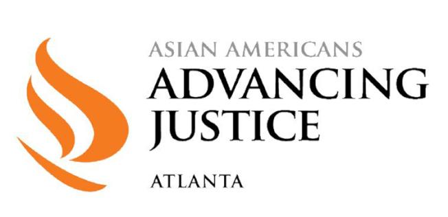亞美公義促進中心─亞特蘭大成立於2010年。