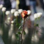 〈圖輯〉911恐襲18周年 全美悼念「改變歷史的一天」
