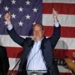 北卡國會議員補選 共和黨鐵票快生鏽