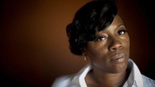 克莉斯托梅森在觀護期間竟行投票權,遭法院判處五年徒刑,律師正為她上訴。(圖,Change.org)