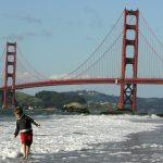 在金山過中產階級生活年收至少35萬