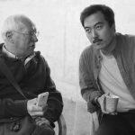 華裔導演張僑勇前進戰地 紀錄片探討假新聞