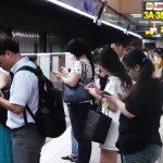 監控使用時間 擺脫手機成癮
