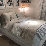 新學期新氣象 花小錢改造租屋處 房間風格用床單定調