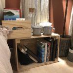 花小錢改造租屋處 做好物品收納 空間放大好幾倍