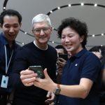 iPhone「甜蜜」定價 為5G鋪路