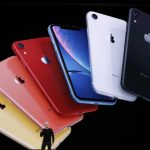 iPhone產品賣不動 降價催出買氣