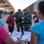 說西語就被逮… 邊界巡邏隊涉種族偵防 無證客指控獲撤銷