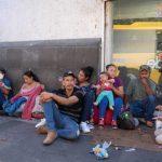 高院裁定:無證移民不得在美國境內申請政庇