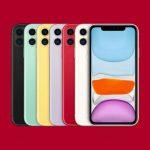 新iPhone最高售價1450 比筆電貴