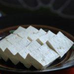 只吃凍豆腐減肥 小心缺了營養還愈吃愈胖