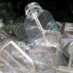 減量更重要!以替代材質製成的塑膠也還可能造成汙染