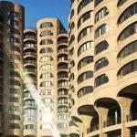 芝15座醜建築 蘋果旗艦店、River City公寓上榜