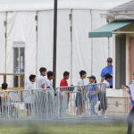 移民庇護須在第三國申請 無人陪伴兒童不豁免