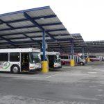聖他克拉拉縣 獲綠色能源獎