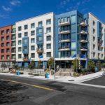 缺房危機!聖荷西今年搶建6044公寓單位