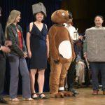 袋熊便便為何方形?台科學家2抱搞笑諾貝爾獎