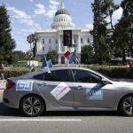 加州這個新法影響的…不只有科技業