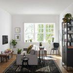 房子太小不夠用?居家品牌教你「小空間大利用4招」