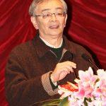 長亭外 古道邊…「城南舊事」導演吳貽弓辭世