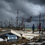 聯合國秘書長:極端氣候變全球危機