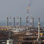 伊朗放話:美若解除制裁 將全力生產原油