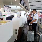 一市兩機場 北京晉升航空「雙樞紐」城