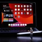 第7代iPad 3原因不如買2018年款