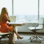 站著能比坐著減肥嗎?科學家對55人做了消耗測驗