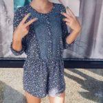 德州10歲女童  游泳感染致命噬腦蟲